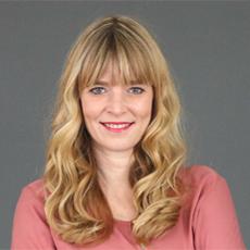 Zulassungs- und Kooperationsberaterin Melitta Fechner | © KV RLP